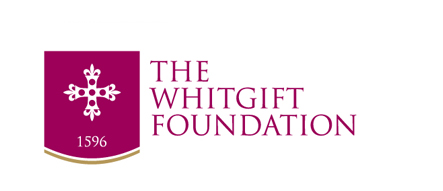 Old Palace is proud to be part of the Whitgift Foundation.